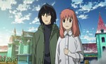 Eden of the East - image 18