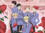 Host Club - Ouran High School - image 2