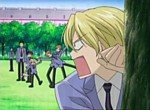 Host Club - Ouran High School - image 7