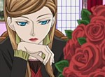 Host Club - Ouran High School - image 13