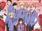 Host Club - Ouran High School - image 14