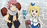 Fairy Tail - image 2