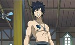 Fairy Tail - image 3