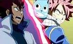 Fairy Tail - image 19