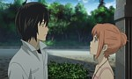Eden of the East : Film 2 - image 14