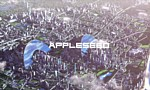 Appleseed (film)