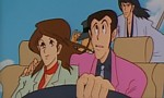 Lupin III : L'Or de Babylone - image 12