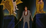 Lupin III : L'Or de Babylone - image 16