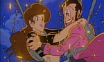 Lupin III : L'Or de Babylone - image 17