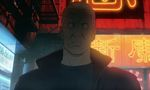 Ghost in the Shell 2 - image 2