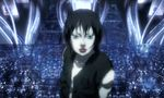 Ghost in the Shell 2 - image 14