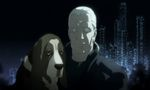 Ghost in the Shell 2 - image 15