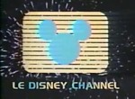 Disney Channel - image 1