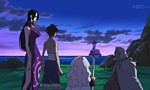 One Piece - <s>3D</s>2Y - image 11