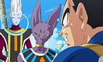Dragon Ball Z - Film 14 - image 10