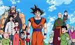 Dragon Ball Z - Film 14 - image 18
