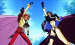 Slayers - Film 2 - image 15