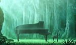Piano Forest - image 2