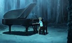 Piano Forest - image 8