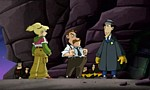 Inspecteur Gadget - Affaire Inclassable - image 14
