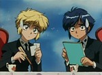 Clamp School Detectives - image 3