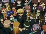 Clamp School Detectives - image 6