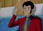 Lupin III : Le Secret du Twilight Gemini - image 2