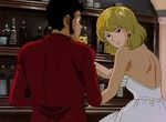 Lupin III : Le Secret du Twilight Gemini - image 6