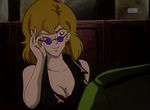 Lupin III : Le Secret du Twilight Gemini - image 8