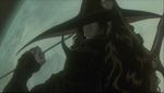 Vampire Hunter D Bloodlust - image 4