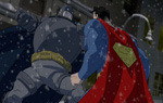 Batman : The Dark Knight Returns - image 22