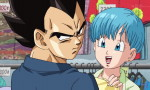 Dragon Ball Super - image 5
