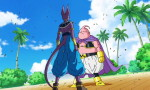 Dragon Ball Super - image 6