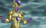 Dragon Ball Super - image 14