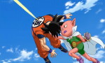 Dragon Ball Super - image 21