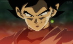 Dragon Ball Super - image 25