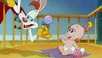 Roger Rabbit (<i>courts-métrages</i>) - image 3