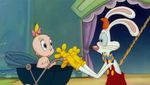 Roger Rabbit (<i>courts-métrages</i>) - image 10