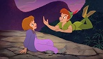 Peter Pan 2 - image 10