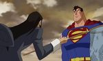 Superman contre l'Elite - image 16