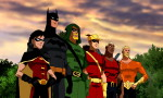 Young Justice - image 2