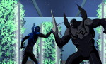 Young Justice - image 19