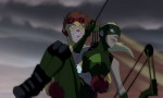 Young Justice - image 24