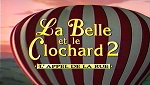 La Belle et le Clochard 2 - image 1