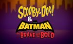 Scooby-Doo et Batman : L'Alliance des Héros - image 1