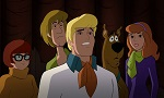 Scooby-Doo et Batman : L'Alliance des Héros - image 4