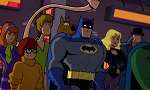 Scooby-Doo et Batman : L'Alliance des Héros - image 8