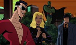 Scooby-Doo et Batman : L'Alliance des Héros - image 15